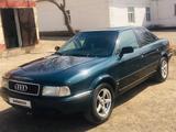Audi 80 1994 года за 1 400 000 тг. в Кызылорда – фото 5