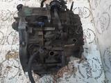 Акпп Хонда 2.4 K24A 4WD за 120 000 тг. в Тараз – фото 3