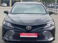 Toyota Camry 2018 года за 13 000 000 тг. в Актау