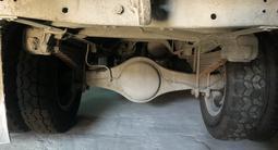 ГАЗ  3307 1993 года за 1 600 000 тг. в Костанай – фото 3