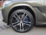 BMW X6 2020 года за 46 000 000 тг. в Алматы – фото 3