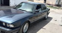 BMW 730 1990 года за 2 000 000 тг. в Чунджа – фото 2