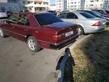 Mercedes-Benz E 200 1990 года за 1 350 000 тг. в Талдыкорган – фото 2