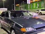 ВАЗ (Lada) 2114 (хэтчбек) 2012 года за 1 700 000 тг. в Павлодар – фото 2