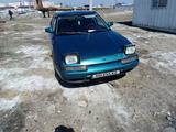 Mazda 323 1993 года за 500 000 тг. в Атырау