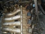 Двигатель на Митсубиси Лансер 4g15 GDI объём 1.5 без навесного за 170 005 тг. в Алматы