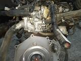 Двигатель на Митсубиси Лансер 4g15 GDI объём 1.5 без навесного за 170 005 тг. в Алматы – фото 4