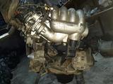 Двигатель на Митсубиси Лансер 4g15 GDI объём 1.5 без навесного за 170 005 тг. в Алматы – фото 5