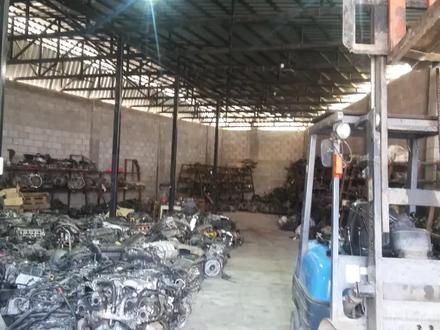 Двигатель на Митсубиси Лансер 4g15 GDI объём 1.5 без навесного за 170 005 тг. в Алматы – фото 6