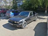 BMW 525 1991 года за 1 300 000 тг. в Жезказган – фото 3