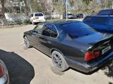 BMW 525 1991 года за 1 300 000 тг. в Жезказган – фото 4
