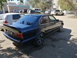 BMW 525 1991 года за 1 300 000 тг. в Жезказган – фото 5