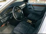 Mercedes-Benz E 200 1989 года за 600 000 тг. в Жезказган