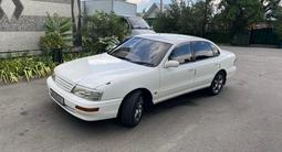 Toyota Avalon 1995 года за 2 200 000 тг. в Талдыкорган – фото 3