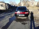 ВАЗ (Lada) 2110 (седан) 2007 года за 1 500 000 тг. в Караганда – фото 5