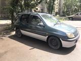 Toyota Raum 1997 года за 2 000 000 тг. в Алматы – фото 4