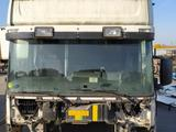 Кабина Scania 124 l TopLine в Костанай – фото 2