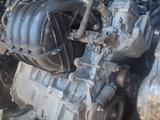 Двигатель камри 30 2, 4 3, 0 литра за 520 000 тг. в Алматы – фото 4