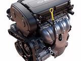 Двигатель (АКПП) на Chevrolet Cruze F16d4, F18d4 за 440 000 тг. в Алматы