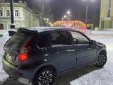 ВАЗ (Lada) 2192 (хэтчбек) 2014 года за 1 700 000 тг. в Семей – фото 2