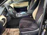 Lexus NX 200t 2015 года за 13 555 555 тг. в Алматы – фото 3