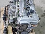 Двс двигатель Toyota Camry 55 за 450 000 тг. в Костанай