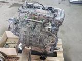 Двс двигатель Toyota Camry 55 за 450 000 тг. в Костанай – фото 3