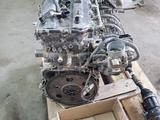 Двс двигатель Toyota Camry 55 за 450 000 тг. в Костанай – фото 4