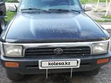 Toyota Hilux Surf 1991 года за 1 900 000 тг. в Караганда – фото 3