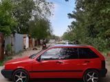 Fiat Tipo 1992 года за 1 500 000 тг. в Уральск