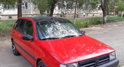 Fiat Tipo 1992 года за 1 500 000 тг. в Уральск – фото 2