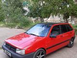 Fiat Tipo 1992 года за 1 500 000 тг. в Уральск – фото 3