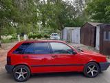 Fiat Tipo 1992 года за 1 500 000 тг. в Уральск – фото 4