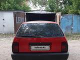 Fiat Tipo 1992 года за 1 500 000 тг. в Уральск – фото 5