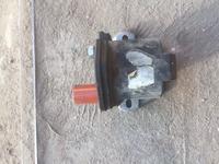 Катушка зажигания для Мерседес w124 за 5 000 тг. в Актобе