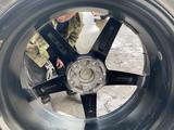 На Гелик R22 за 1 000 000 тг. в Уральск – фото 5