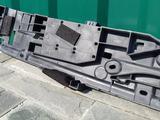 Абсорбер заднего бампера 52615-60080 Lexus lx570 за 10 000 тг. в Алматы – фото 3