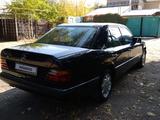 Mercedes-Benz E 260 1988 года за 1 850 000 тг. в Алматы – фото 5