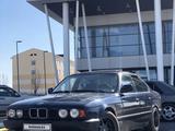 BMW 525 1991 года за 1 600 000 тг. в Кызылорда