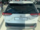 Toyota RAV 4 2021 года за 15 900 000 тг. в Жанаозен – фото 5