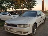 Toyota Cresta 1993 года за 1 600 000 тг. в Караганда – фото 3