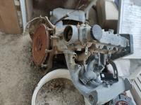 Мотор нексия за 150 000 тг. в Актау