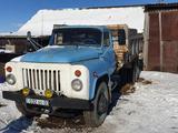 ГАЗ  53Б 1988 года за 850 000 тг. в Кокшетау – фото 4