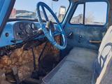 ГАЗ  53Б 1988 года за 850 000 тг. в Кокшетау – фото 5