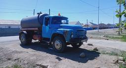 ЗиЛ  130 1993 года за 3 300 000 тг. в Атырау – фото 2