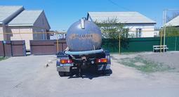 ЗиЛ  130 1993 года за 3 300 000 тг. в Атырау – фото 4
