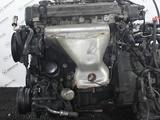 Двигатель TOYOTA 5E-FHE Контрактный  Доставка ТК, Гарантия за 276 000 тг. в Кемерово – фото 2