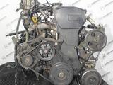 Двигатель TOYOTA 5E-FHE Контрактный  Доставка ТК, Гарантия за 276 000 тг. в Кемерово – фото 3