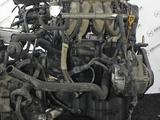 Двигатель TOYOTA 5E-FHE Контрактный  Доставка ТК, Гарантия за 276 000 тг. в Кемерово – фото 4