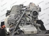 Двигатель TOYOTA 5E-FHE Контрактный  Доставка ТК, Гарантия за 276 000 тг. в Кемерово – фото 5